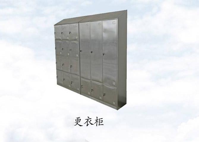 六门斜顶更衣柜 ([list:p_xh])