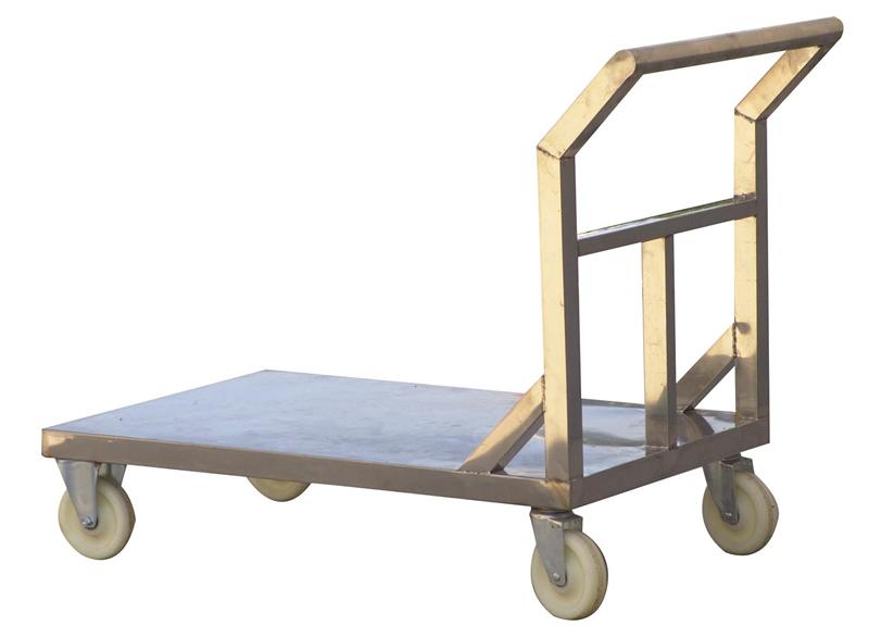 平板拖车 ([list:p_xh])