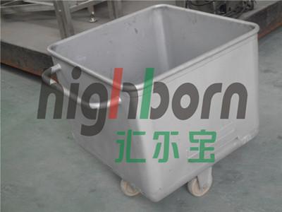 304不锈钢桶车 ([list:p_xh])